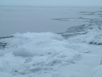Photo: Lake Superior Credit: Wikipedia