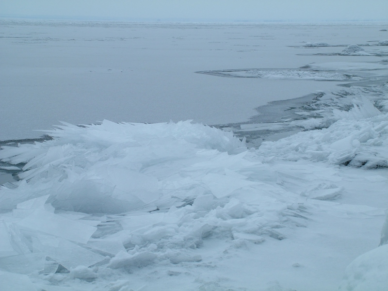 Photo: Lake Superior Credit: Wikipedia