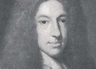 "Photo: Pirate Samuel ""Black Sam"" Bellamy Credit: Wikipedia"