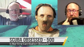 500 Episode Image